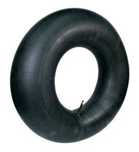 R15 Butyl Auto Tube