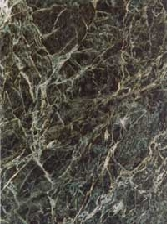 Golden Green Marble Stone