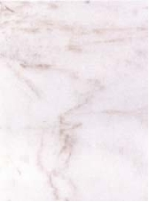 Indo Italian Marble Stone