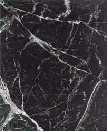Royal Green Marble Stone