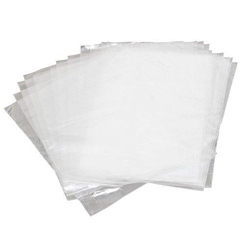 PP Plain Bags