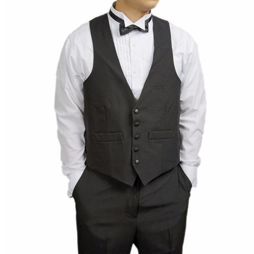 Catering Uniform