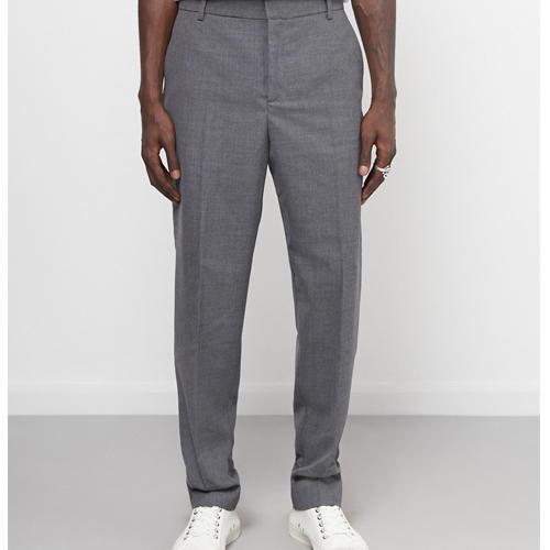 Corporate Trouser
