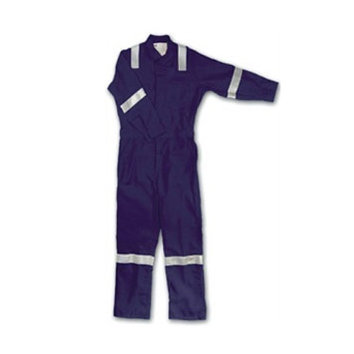 Industrial Safety Dungarees