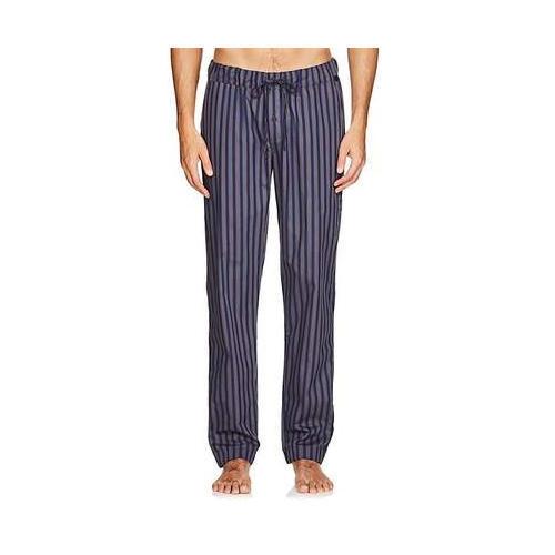 Mens Striped Pyjama