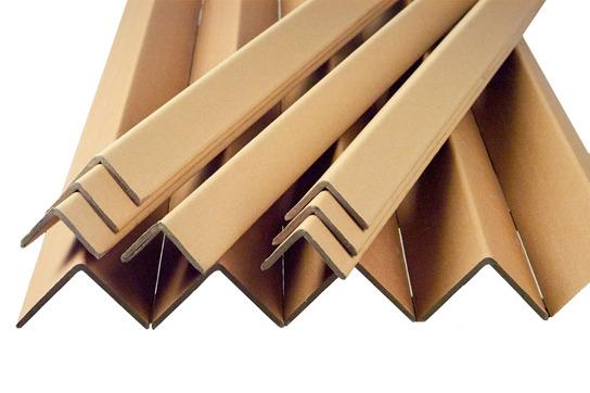 Angle Boards