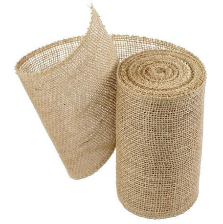 Hessian Cloth Roll