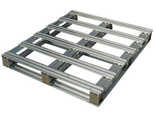Metal Pallets