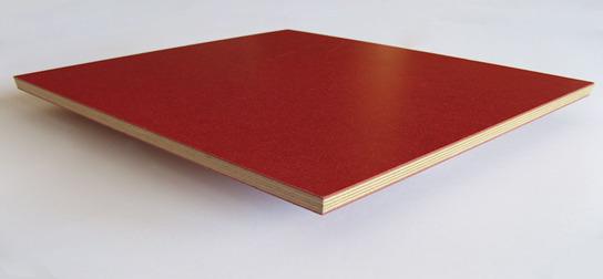 Shuttering Plywood Board