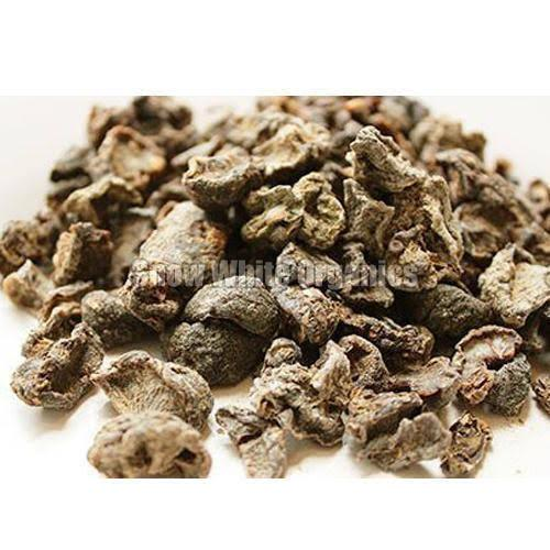 Dry Organic Amla