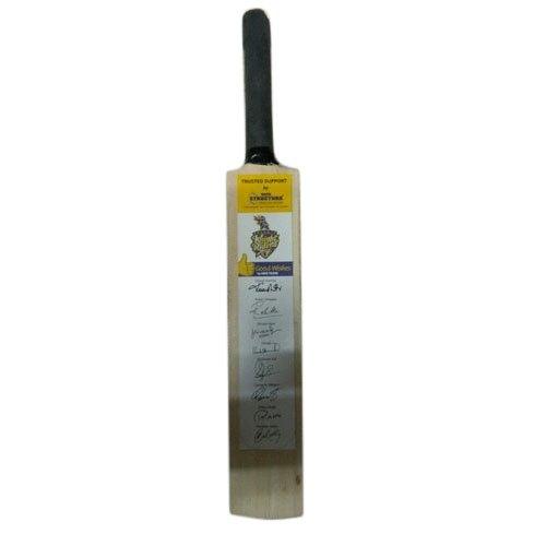 Promotional Cricket Bats