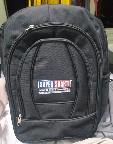 Promotional Laptop Bags