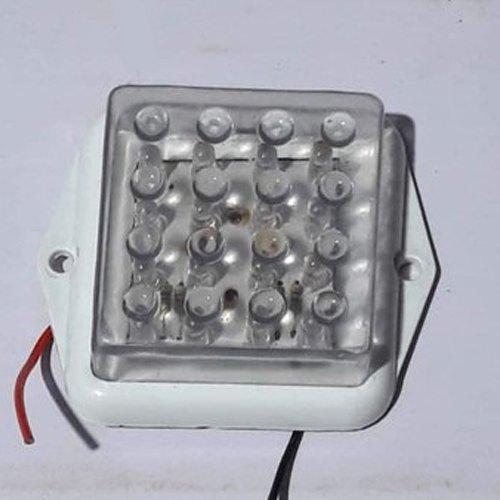 Truck Eyecat LED Light