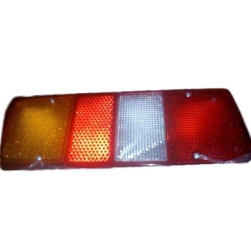 Truck Tail LED Light