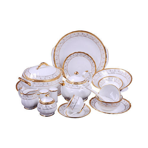 Classic Dinner Sets