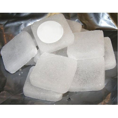 Loose Camphor Tablets