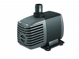Aqua Water Pump