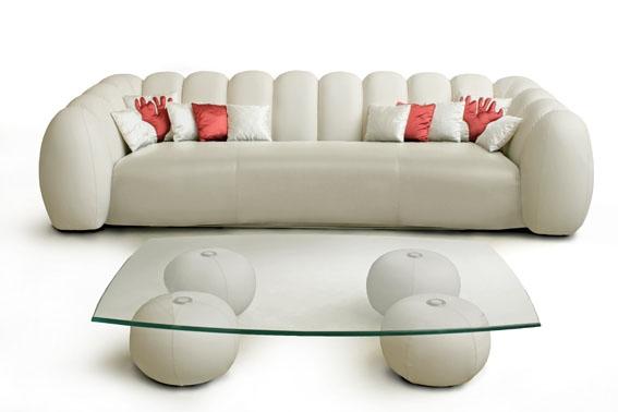 customised sofa 01