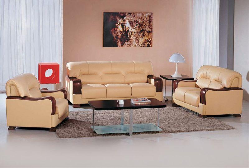 customised sofa 03