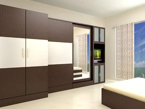 Designer wardrobe 04