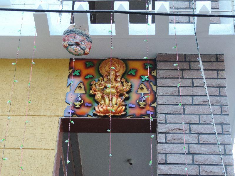 Exterior Mural 21