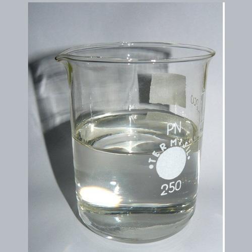 Hydroxyethylamino Di Methylene Phosphoric Acid