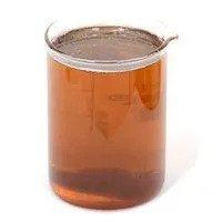 Liquid Emulsifier Oil