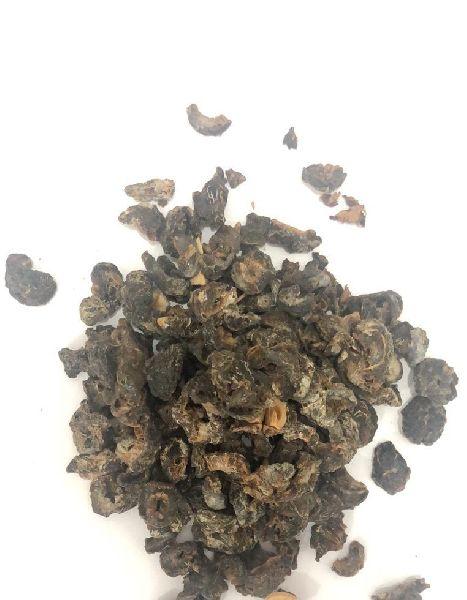 Dried Phyllanthus Emblica