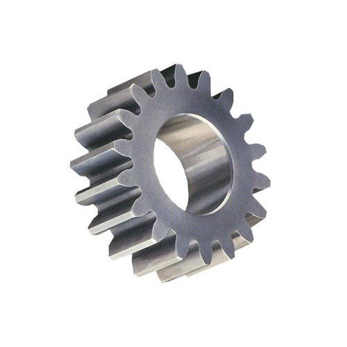 Gear Investment Castings