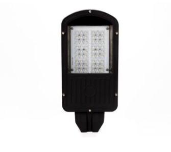 120 Watt LED Street Lights