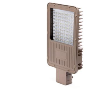 90 Watt LED Street Lights