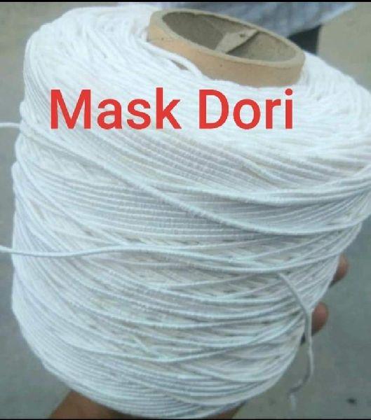 Face Mask Dori