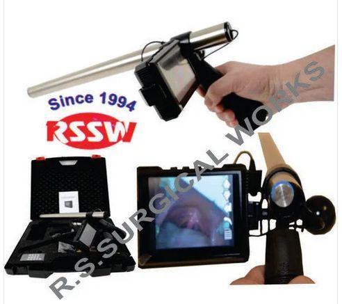 Artiicial Insemination Guns
