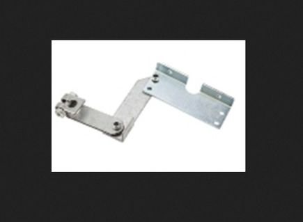VCD Linkage Plate