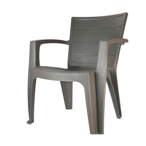 Designer Plastic Luxury Chair