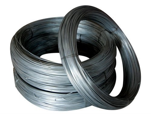 Galvanized Iron Earthing Wire