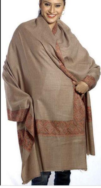 Pure Pashmina Shawl