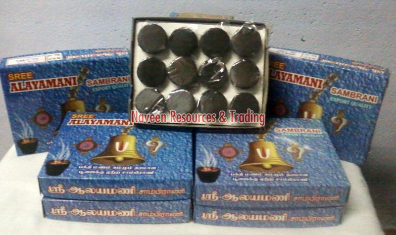 Instant Dhoop Cone,Perfumed Dhoop Cones Manufacturers