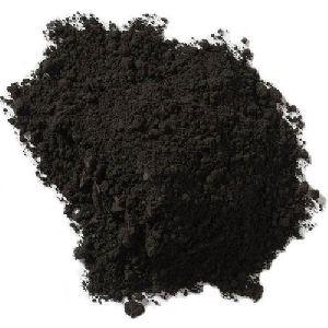 Micaceous Iron Oxides
