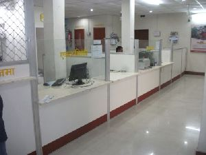 Bank Furniture 03