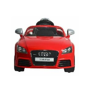 Battery Operated Toy Car