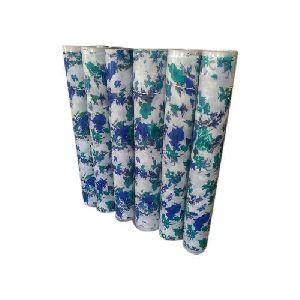Polypropylene Printed Cloth Fiber Sheets 04