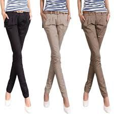 Ladies Trousers Manufacturer, Ladies Trousers Supplier