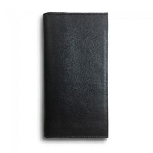Australia Long Wallets