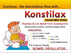 Konstilax Powder