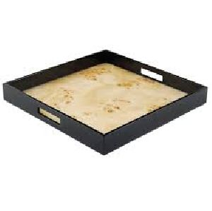 MDF Serving Tray
