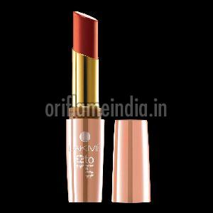 Lakme Lip Makeup Products