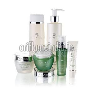 NovAge Makeup Products