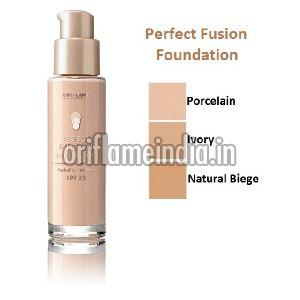 Oriflame Perfect Fusion Foundation