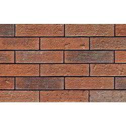Boiler Bricks